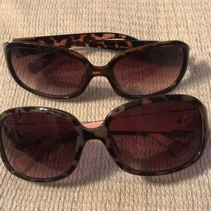 97bc8f7f8026 Jones New York Sunglasses for Women | Poshmark